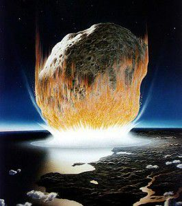 20110520102256asteroid-impact-surprising-science-266x300.jpg
