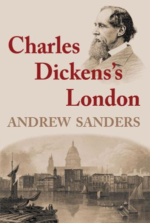 Preview thumbnail for video 'Charles Dickens's London