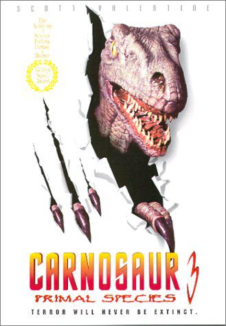 20110520083140carnosaur3-cover-art.jpg