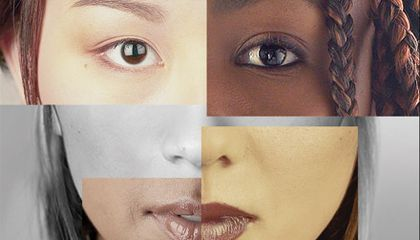 Is Race a Social Construct? The Natural History Museum Investigates