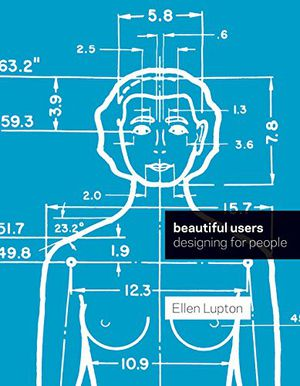 Preview thumbnail for video 'Beautiful Users: Designing for People