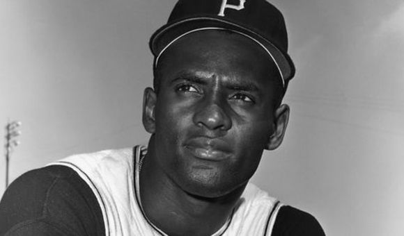 Preview thumbnail for video'What Clemente Meant to Baseball
