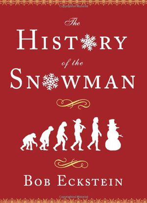 Preview thumbnail for video 'The History of the Snowman