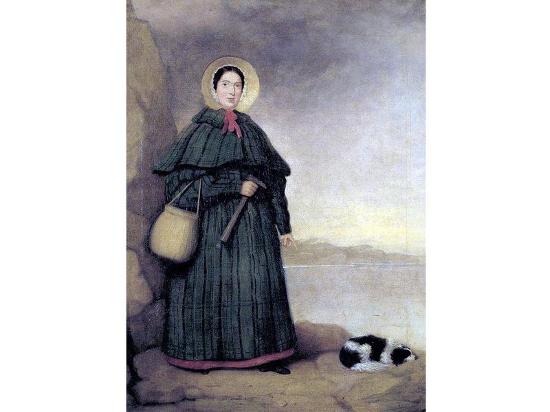 800px-Mary_Anning_painting.jpg