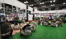 Seven Innovations That Made a Splash at This Year's SXSW