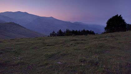How Armenia Plans to Become the Next World-Class Hiking Destination