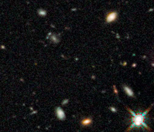 oldest galaxies-505.jpg