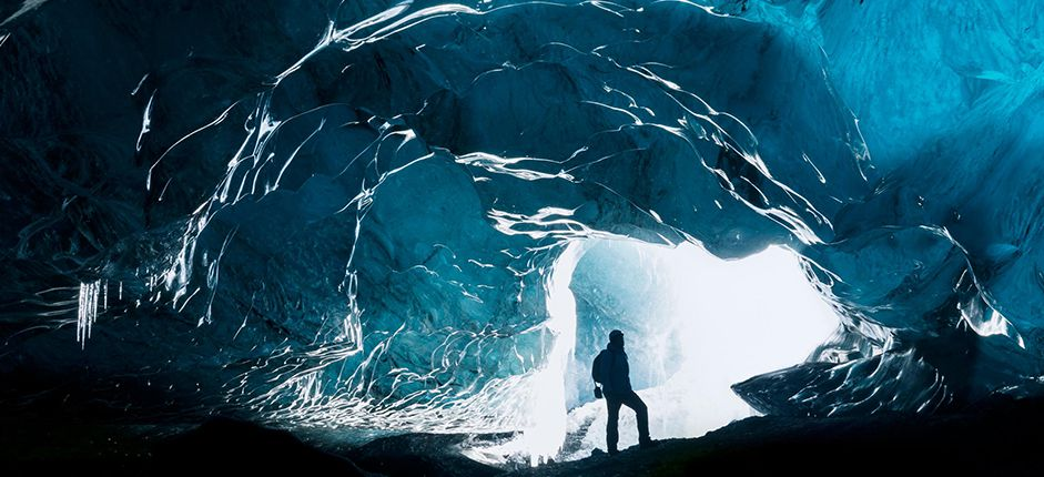 Iceland Explorer: A Family Journey <p>Stir the imagination for Viking sea voyages and fun aspects of geology during a family vacation to popular Iceland.</p>