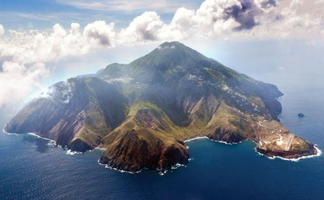 the best caribbean island you ve never heard of travel smithsonian