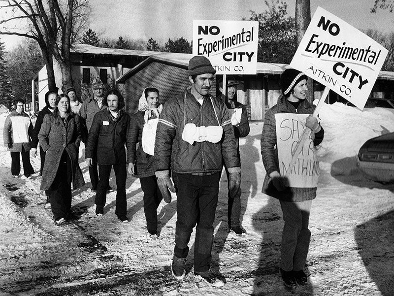 MXC-Protest---courtesy-Minnesota-Historical-Society.jpg