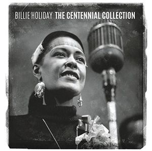 Preview thumbnail for video 'The Centennial Collection
