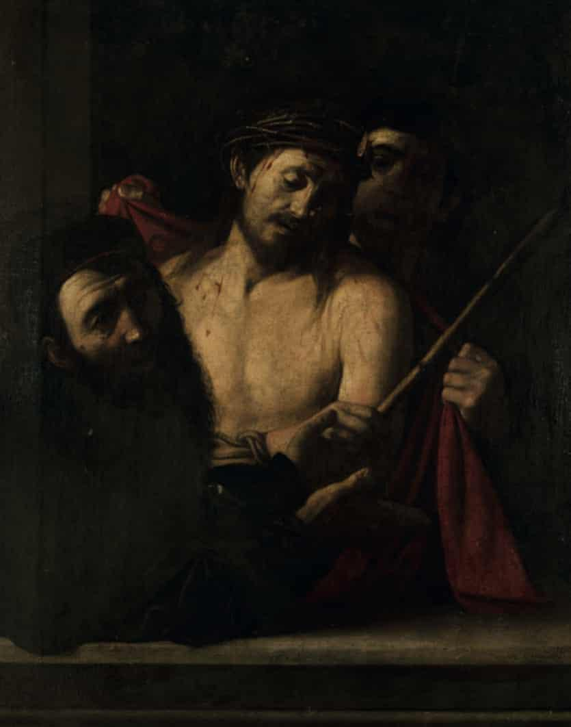 Full-size version of the painting