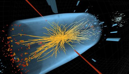 Eight Months Later, Physicists Double Down on Claim of Higgs Particle Discovery