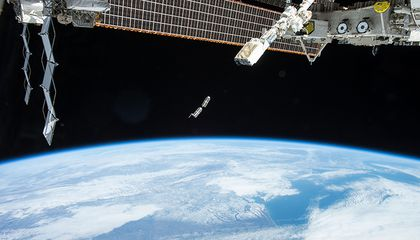 Image result for planet labs