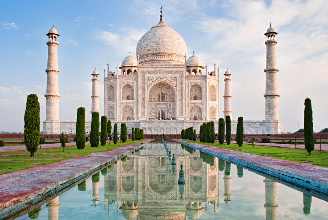 "history of taj hotel tourism essay The brand ""taj hotels resorts and palaces  includes 59 hotels across india and  17 hotels in international locations the hotels are grouped."