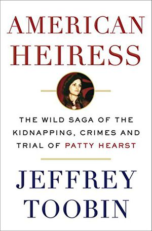 Preview thumbnail for video 'American Heiress: The Wild Saga of the Kidnapping, Crimes and Trial of Patty Hearst