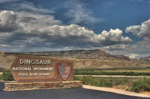 20110520083203Dino-Nat-Monument-Entrance-300x199.jpg