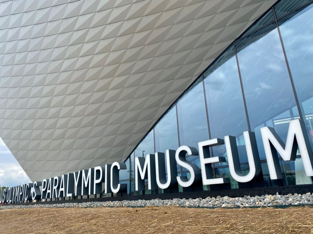 PC_ U.S. Olympic & Paralympic Museum.jpg