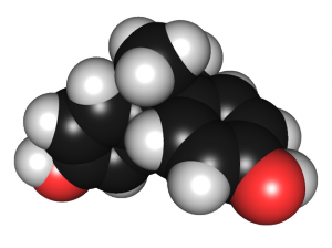 Bisphenol-A may increase body mass by disrupting the metabolism in several ways.
