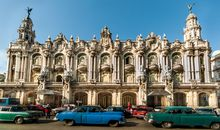 Discover Cuba: Its People and Culture