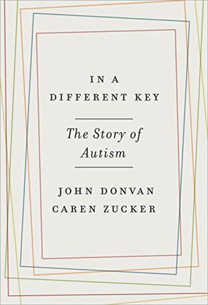 Must Read Autism Gift With No Return >> The Early History Of Autism In America Science Smithsonian