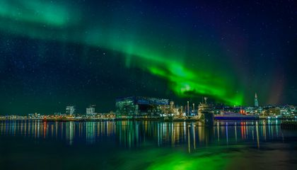 Illegal in Iceland: Quirky Bans From the Land of Fire and Ice