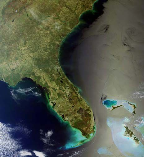 Florida from orbit-505.jpg