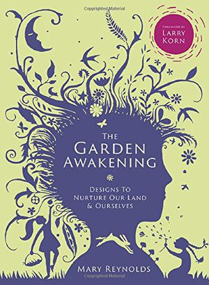Preview thumbnail for video 'The Garden Awakening