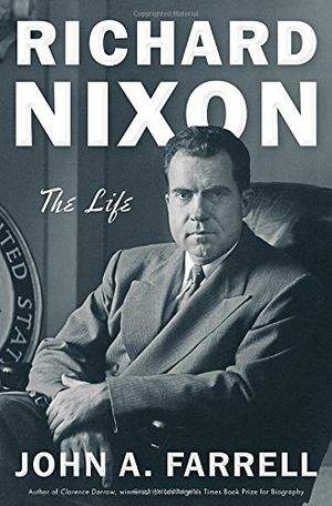 Preview thumbnail for video 'Richard Nixon: The Life