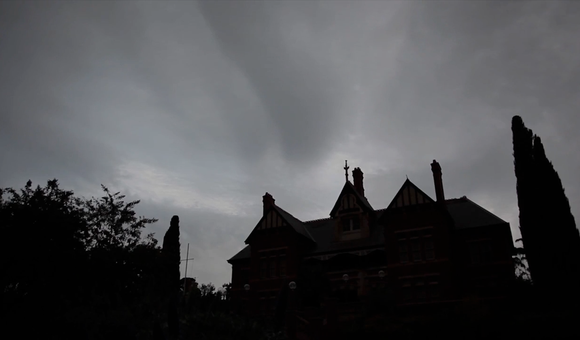 Preview thumbnail for video'Wrongfully Admitted to Sunbury Asylum