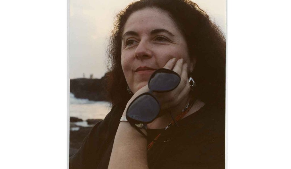 S. Ann Dunham, who died in 1995 at the age of 52, was an economic anthropologist and rural development consultant working in several Indonesian countries. Her book, <em>Surviving Against the Odds: Village Industry in Indonesia</em> (above, cover photo) was published posthumously in 2009.
