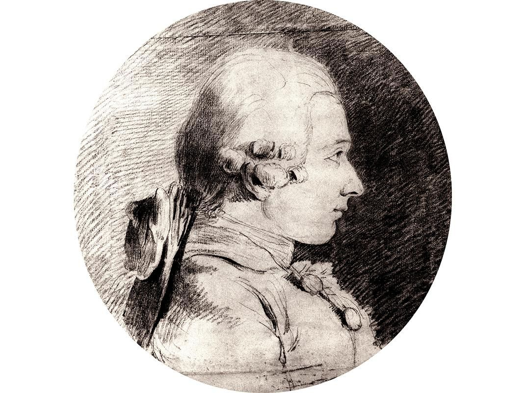 Image result for marquis de sade