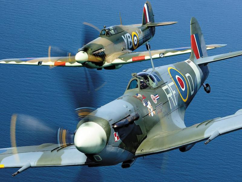 Battle of Britain opener.jpg