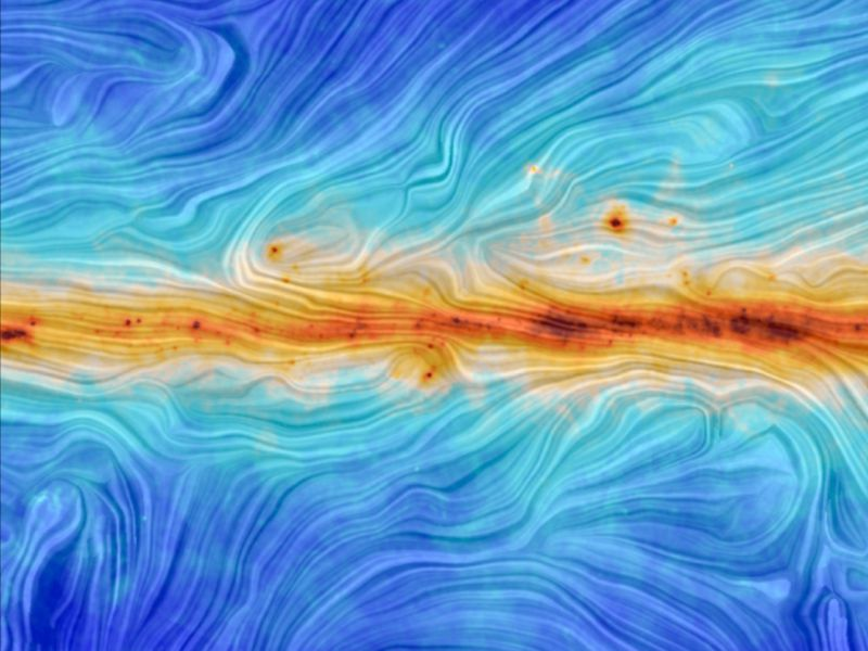 The_magnetic_field_along_the_Galactic_plane.jpg