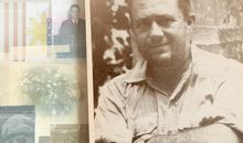 Without Chick Parsons, General MacArthur May Never Have Made His Famed Return to the Philippines
