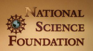 20110520083215National-Science-Foundation-300x166.jpg