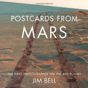 Preview thumbnail for 'Postcards from Mars: The First Photographer on the Red Planet