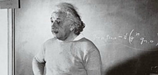 vocabulary albert einstein his life and universe essay Albert einstein was a famous scientist who completely changed the way that people saw our world and the universe einstein created of his life, einstein lived in.