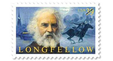 longfellow_stamp_388.jpg