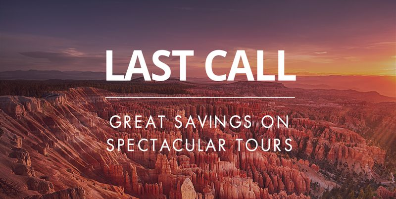 last call promotional image