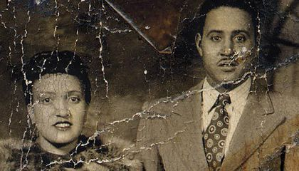 Henrietta-David-Lacks-1945-631.jpg