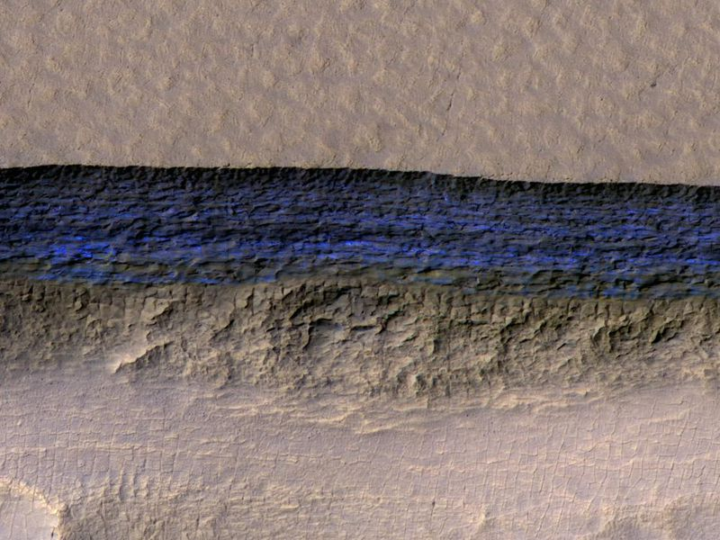 mars ice cliffs PIA22077.jpg
