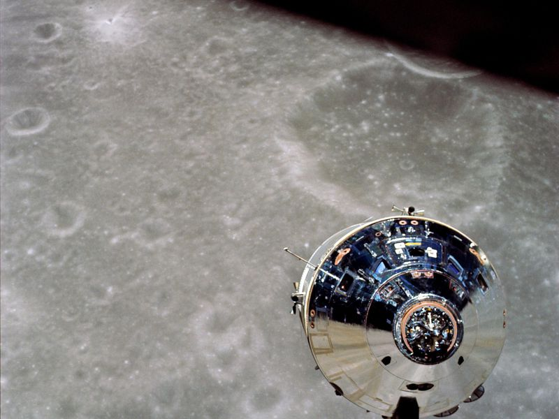 AS10-27-3881 Apollo 10.jpg