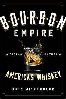 Preview thumbnail for video 'Bourbon Empire: The Past and Future of America's Whiskey