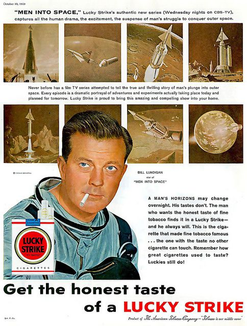 Astonaut Smoking Advertisement.jpg