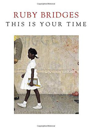 Preview thumbnail for 'This Is Your Time