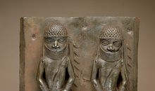 As African Art Thrives, Museums Grapple With Legacy of Colonialism