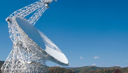 SETI: Shortcut or Longshot?