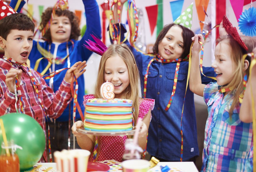 "It's settled: Now you can sing ""Happy Birthday"""