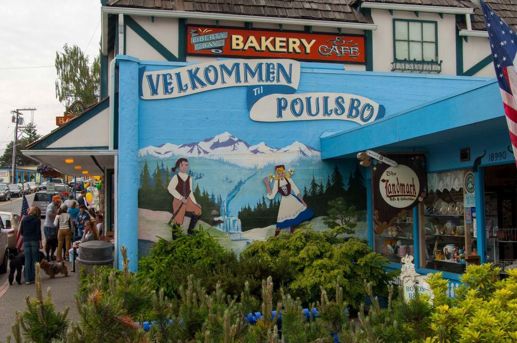 Poulsbo Washington.jpg